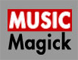 Music Magick